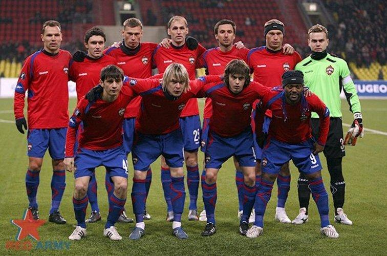 команда мира по футболу